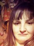 Галина, 29 лет, Орск