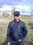 Алексей, 36  , Mokrous
