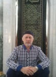 Rafail, 51  , Prokopevsk
