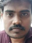 Vijay, 18 лет, Bhavnagar