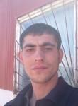 Vrejh, 26  , Yerevan