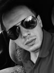 Aleksandr, 35, Kiev
