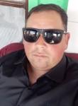 João gust, 34  , Rio do Sul
