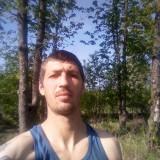 Diablo, 33  , Novoukrayinka