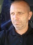 Albert, 43  , Balashov