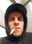 Tomasz, 28  , Ostroda