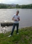 Nikolay, 29, Yelizovo