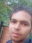 Vinod, 18  , Taleigao