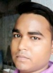 rahul kumar, 26  , New Delhi