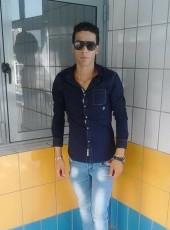Ahmed bos, 26, Egypt, Cairo