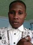 jermaine irwin, 25  , Mandeville