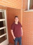 Isidro, 37  , Granada