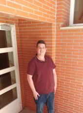 Isidro, 37, Spain, Granada