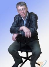 Aleksandr, 43, Belarus, Minsk