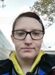 Johanna, 27  , Vienna