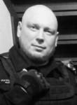 Aleksandr, 35, Volgograd