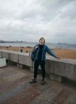 Kseniya, 23, Saratov