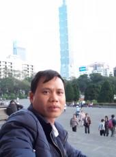 Susu, 36, Vietnam, Hanoi