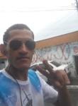Marcelo mario do, 28  , Brasilia