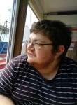 Valeriy , 24  , Dzerzhinsk