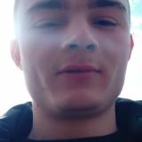 Oleg, 19  , Horovice