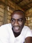 Abou Diouf, 28  , Dakar
