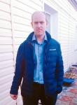 Aleksandr , 34, Kurgan