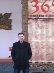 Евгений, 38 лет, Омск