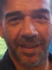 Fernando, 41, Argentina, Mar del Plata