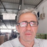 Tefaa, 44  , Mitrovice