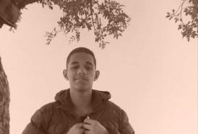 Raian, 18 - Just Me