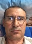 sergey, 48  , Kamensk-Shakhtinskiy