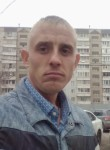 Alex, 26, Krasnoyarsk