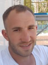 Anatoliy, 29, Russia, Antropovo