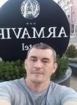 Aleksey, 37  , Novomyshastovskaya