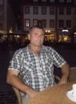 Gennady Scherbina, 50  , Melitopol