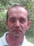 Іgor, 50  , Lviv