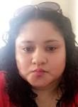 maricela, 35  , Pawtucket