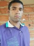 Clebson , 28  , Fortaleza