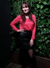 Анна, 35, Ukraine, Kiev
