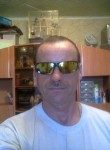 Aleksey, 48  , Tutayev