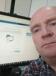 Sergey, 53  , Izobilnyy