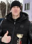Anton, 30, Novokuznetsk