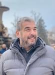 Fred, 58  , Germersheim