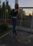 katrinbard