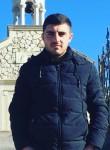 Harut Arushanyan, 21  , Aghdara