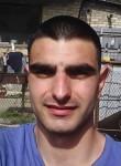 Sergey, 22  , Piatykhatky