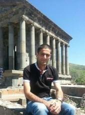 Paylak, 30, Armenia, Yerevan