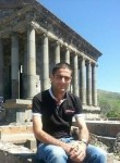 Paylak, 30  , Yerevan
