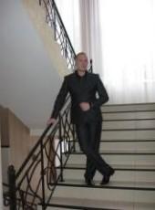Konstantin, 34, Russia, Sterlitamak